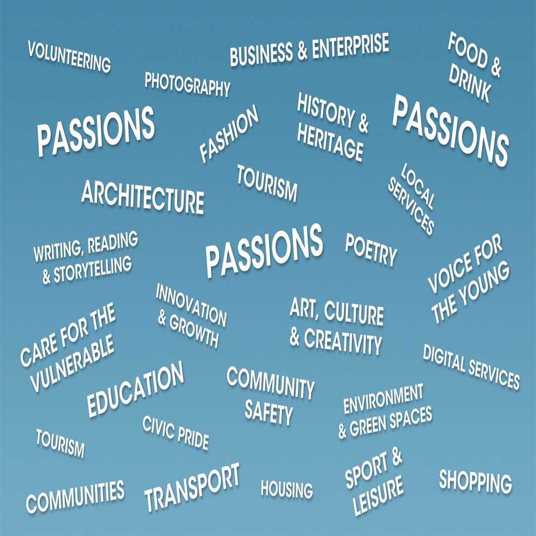 Projects+with+passion+deliver+real+change+with+positive+social+and+economic+impact